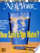1995. jan. 16.