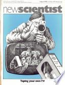 1978. ápr. 6.