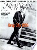 1995. máj. 1.