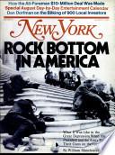 1974. aug. 5.