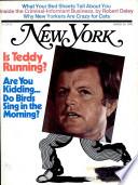 1975. márc. 24.