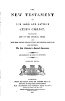 771. oldal