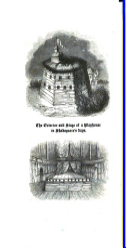 iv. oldal