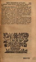 165. oldal