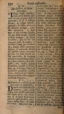 530. oldal