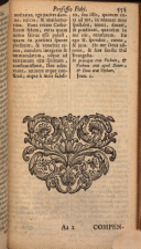 555. oldal
