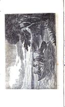 52. oldal