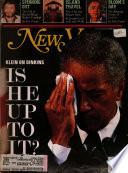 1990. nov. 5.