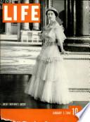 1940. jan. 1.