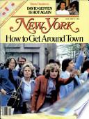 1982. máj. 17.