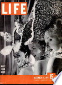 1947. dec. 15.
