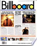 2003. máj. 3.