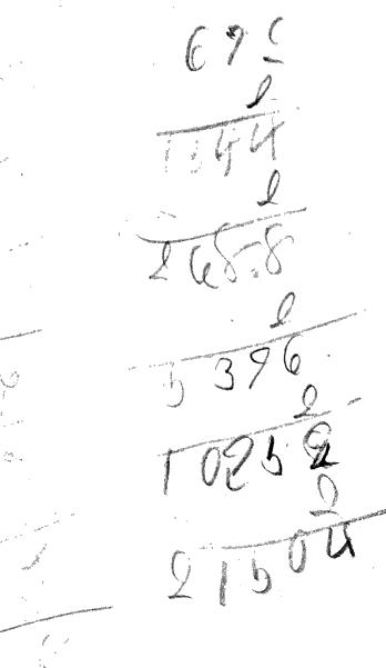 [ocr errors][ocr errors][ocr errors][ocr errors][ocr errors][ocr errors][ocr errors][merged small][ocr errors][ocr errors]