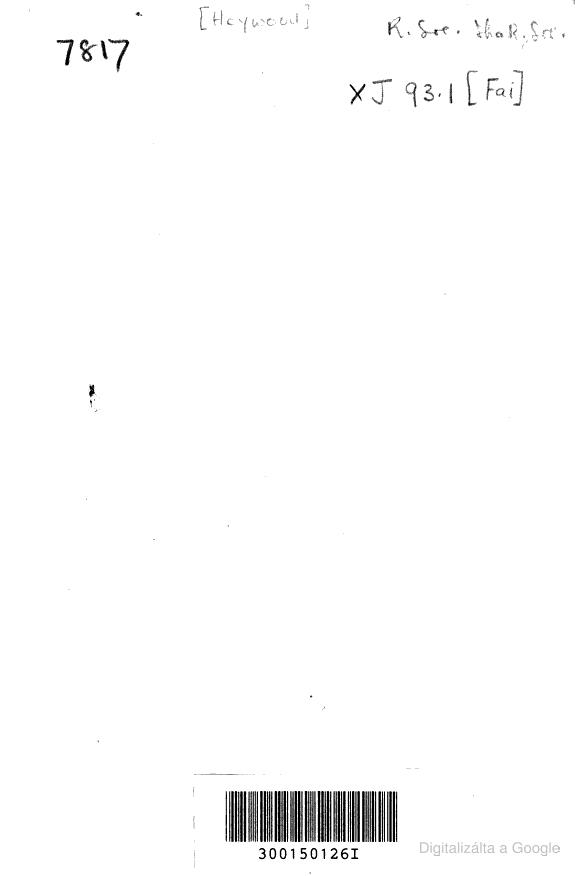 [ocr errors][ocr errors][merged small][merged small][merged small][ocr errors][graphic][merged small]