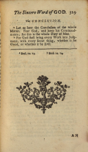 329. oldal