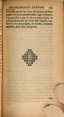 277. oldal