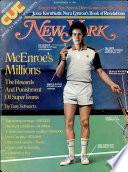 1983. márc. 14.