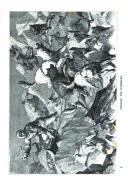 289. oldal