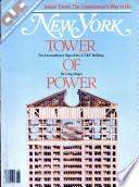 1982. nov. 15.