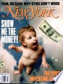 1997. jan. 20.