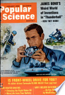 1966. jan.