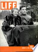1940. jan. 8.