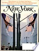 1968. nov. 11.