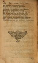 262. oldal