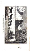 228. oldal