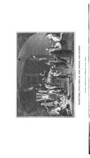 146. oldal