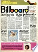 1972. júl. 22.