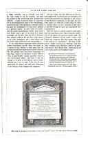 xxxiii. oldal