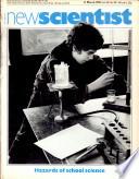1976. márc. 11.