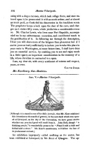332. oldal