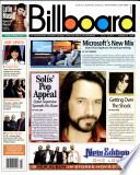 2004. okt. 23.