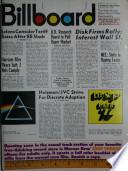 1973. márc. 3.