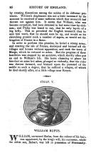 26. oldal