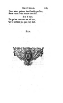 387. oldal