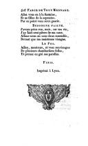 416. oldal