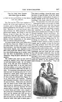 327. oldal