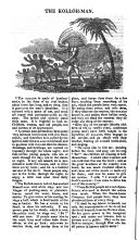 348. oldal