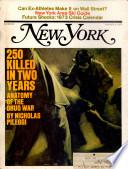 1973. jan. 8.