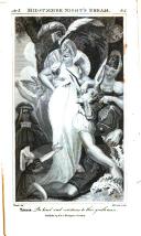 342. oldal
