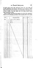 63. oldal
