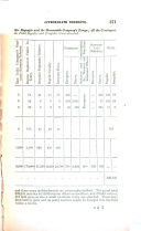 371. oldal