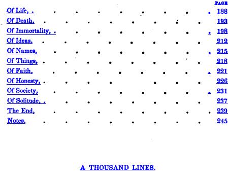 [merged small][merged small][merged small][ocr errors][merged small][merged small][merged small][merged small][ocr errors][merged small][merged small]