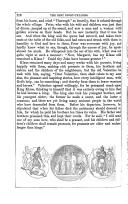 118. oldal