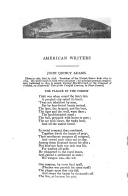 414. oldal