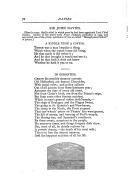 78. oldal