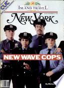 1983. nov. 14.